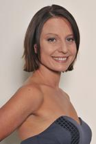 Sophia Trotta